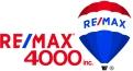 rmx4000_colorcombo